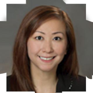Dr. Diana Wu
