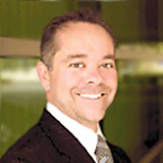 Dr. Brian Acacio