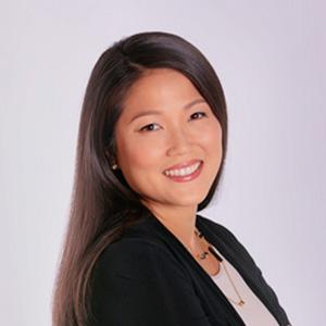 Dr. Julie Rhee