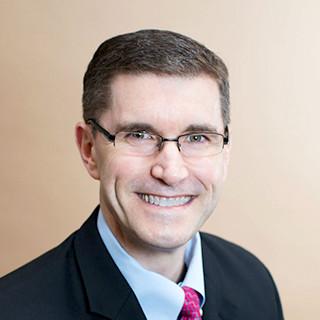 Dr. Jason Griffith