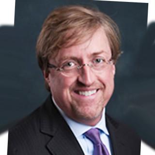 Dr. David Ryley