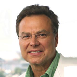 Dr. Kevin Winslow