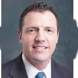 Dr. Brian Berger
