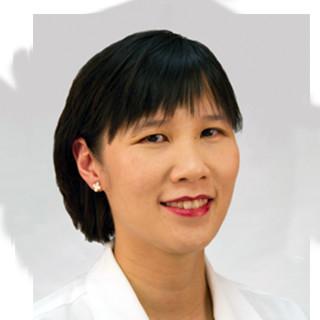 Dr. Janelle Luk