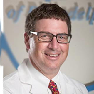Dr. Arthur Castelbaum