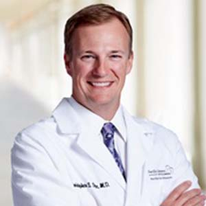 Dr. Christopher Sipe