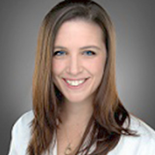 Dr. Christine Mansfield