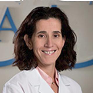 Dr. Jacqueline Gutmann