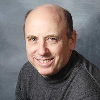 Dr. Randle Corfman