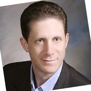 Dr. Randy Morris