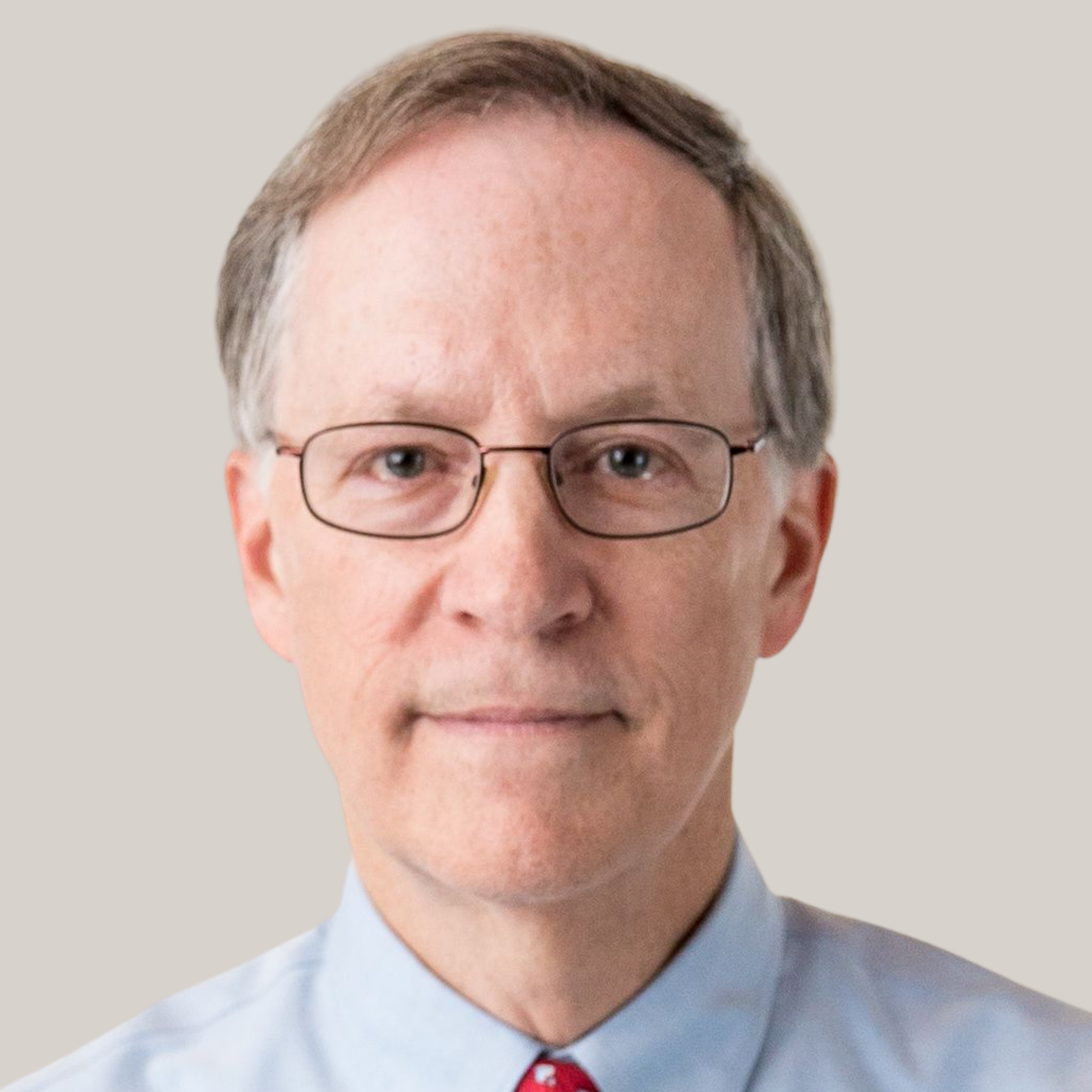Dr. Owen Davis
