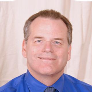 Dr. Randall Craig
