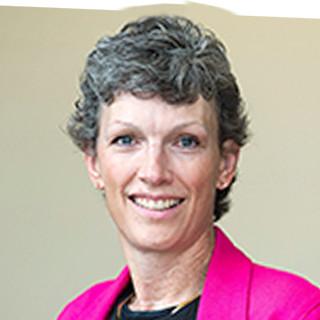 Dr. Brenda Houmard
