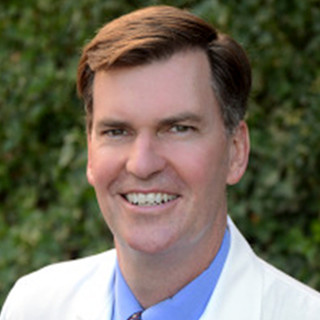 Dr. Michael Murray