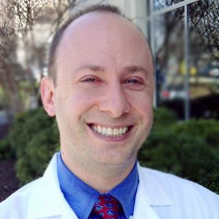 Dr. Jason Bromer
