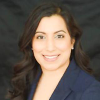 Dr. Sonia Elguero
