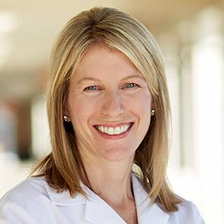 Dr. Eve Feinberg