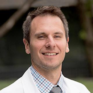 Dr. Kenan Omurtag
