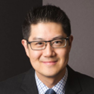 Dr. Lowell Ku