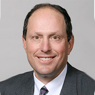Dr. Eric Surrey