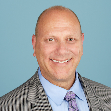 Dr. Daniel Stein