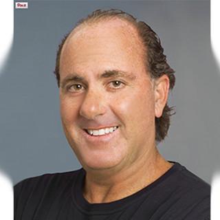 Dr. Brian Kaplan