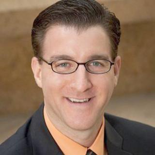 Dr. Mark Amols