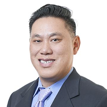 Dr. Joseph Pena