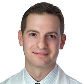 Dr. David Reichman