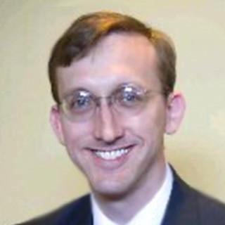 Dr. Michael Grossman