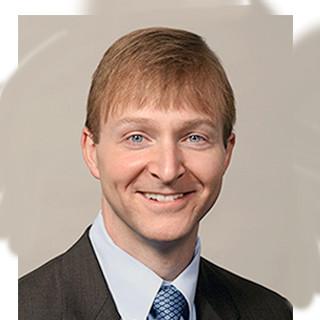 Dr. Robert Gustofson