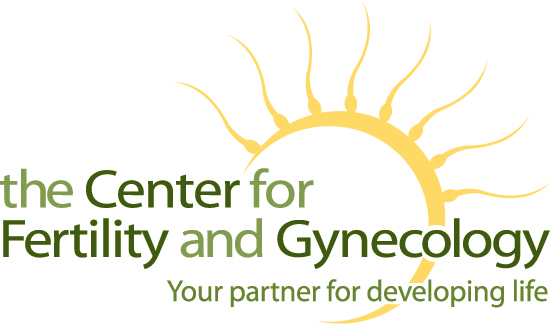 The Center For Fertility And Gynecology