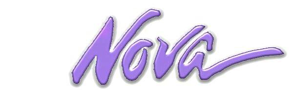 Nova In Vitro Fertilization