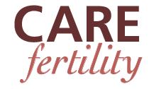 Care Fertility