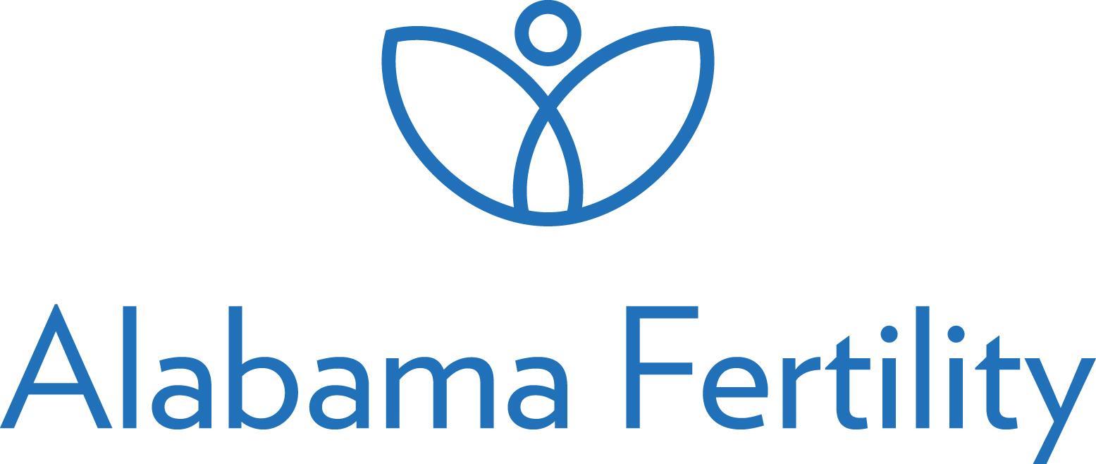 Alabama Fertility Specialists