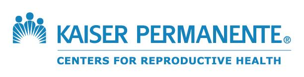 Kaiser Permanente Center For Reproductive Health