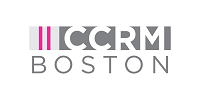 Ccrm Boston
