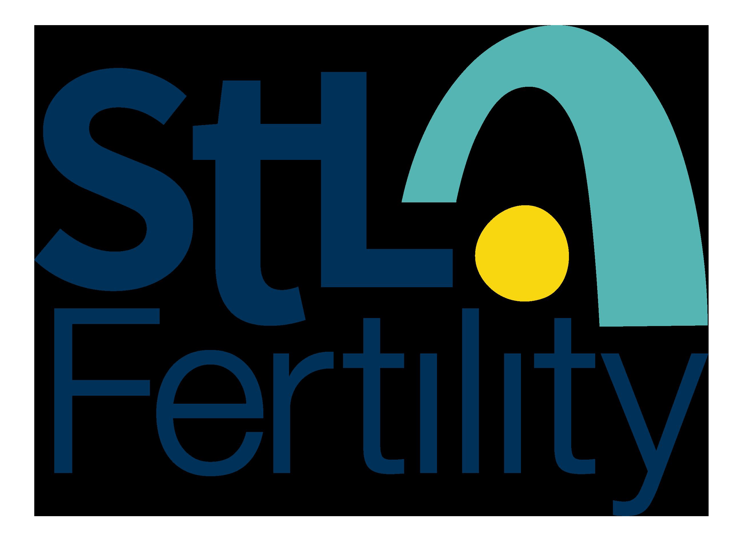 Stl Fertility, Llc