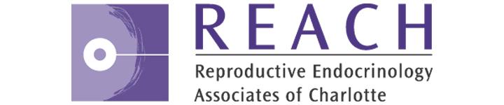 Reproductive Endocrinology Associates Of Charlotte