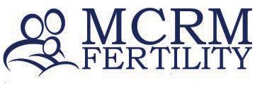 Mcrm Fertility