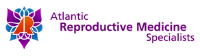 Atlantic Reproductive Medicine Specialists