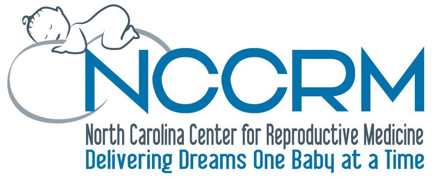 North Carolina Center For Reproductive Medicine