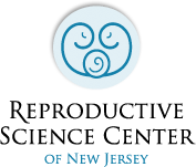 Reproductive Science Center Of New Jersey