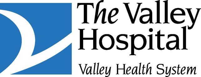 Valley Hospital Fertility Center