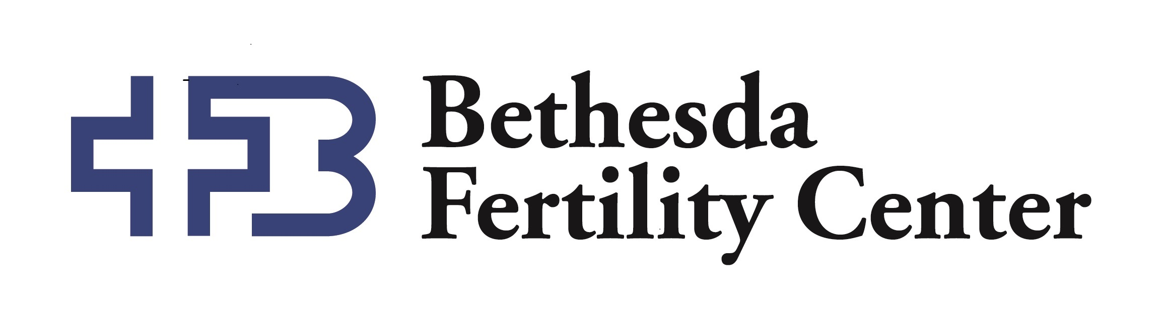 Bethesda Fertility Center