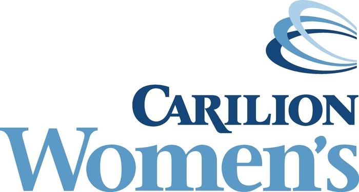 Carilion Clinic Reproductive Medicine And Fertility