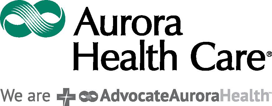 Aurora Health Care - Aurora Fertility Services
