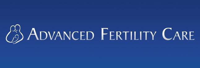 Advanced Fertility Care, Pllc