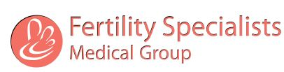 Fertility Specialists Medical Group