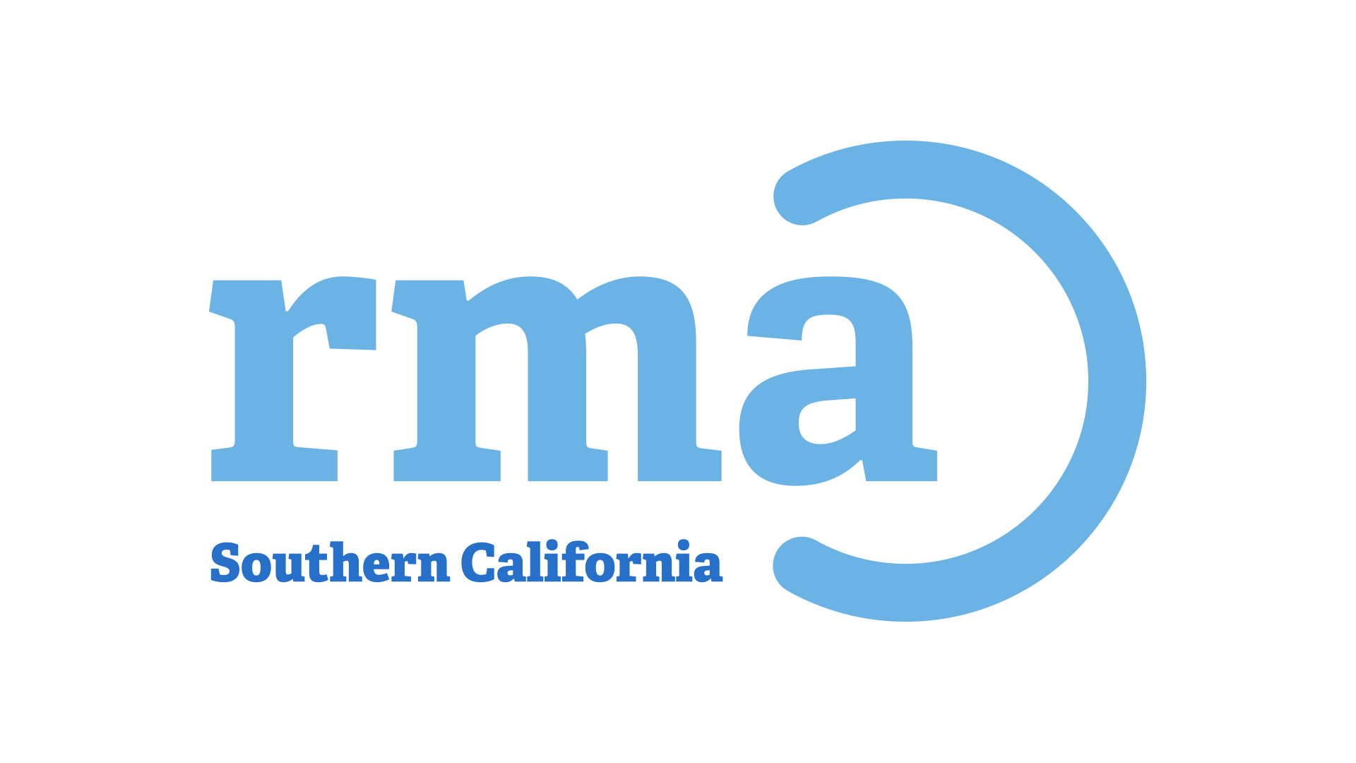 Reproductive Medicine Associates Of Southern California (Rma)